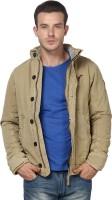 Monteil & Munero Full Sleeve Solid Men's Jacket Jacket - JCKEFEWNXQ394MDM