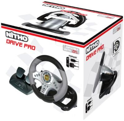 Buy Nitho Drive Pro: Joystick