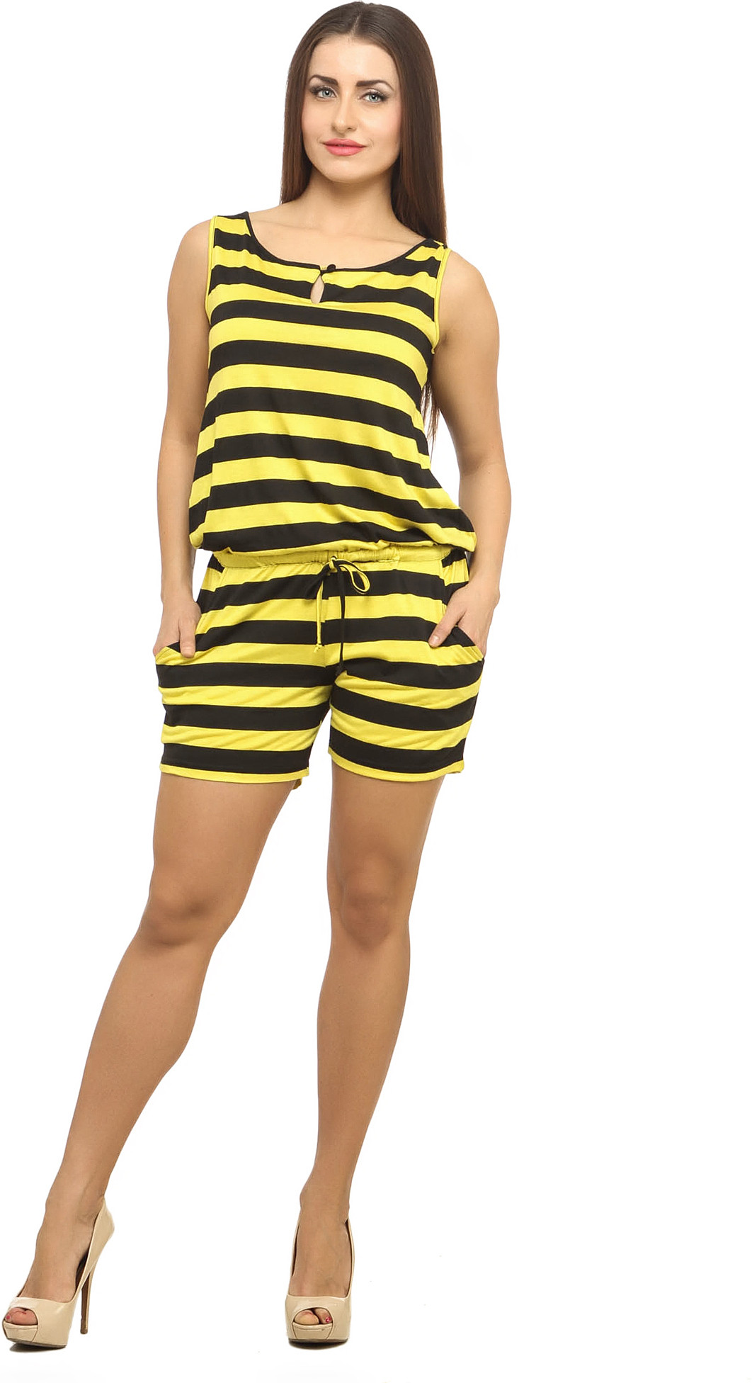 Fantastic  Solid Women39s Jumpsuit Online Shopping India  Flipkart  Sweet Couch