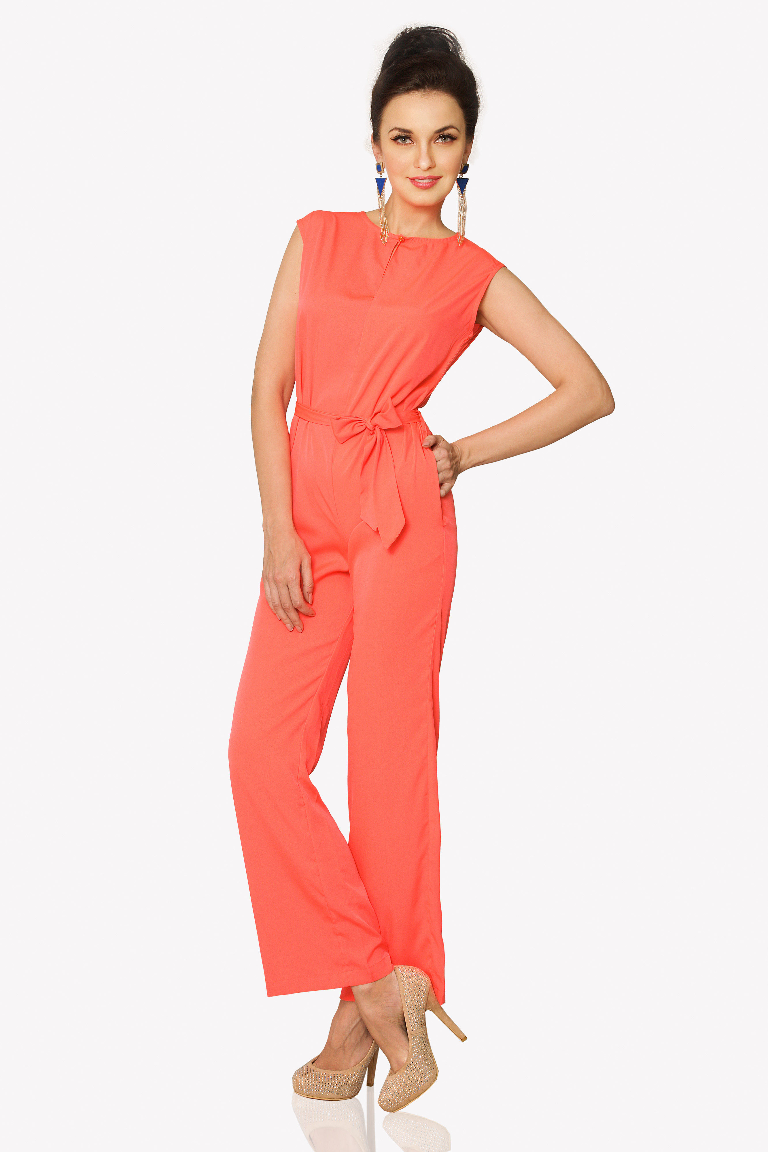 Excellent  Solid Women39s Jumpsuit Online Shopping India  Flipkart  Sweet Couch
