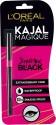 L'oreal Paris Kajal Magique 0.35 G - Black