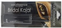 Coloressence Bridal Kajal New 2.5 G (Black)