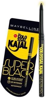 maybelline Kajal 2