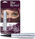 Blue Heaven Kajal Blue Heaven Personal Kajal 1.5 g