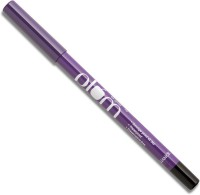 Plum Naturstudio All-Day-Wear Kohl Kajal 1.2 G (Black Brilliance)