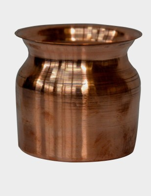 SwadesiBuyzzar Copper Kalash