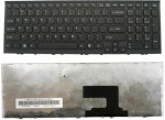 Rega IT Rega IT SONY VPC EH37FX/L, VPCEH37FX/L Laptop Keyboard Replacement Key