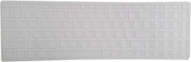 Vrajesh LKSB-117 Lenovo G50-80 Notebook (80E501LRIN) Keyboard Skin