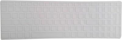 Vrajesh-LKSB-66-Lenovo-G50-70-(59-422418)-Keyboard-Skin
