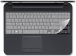 QP360 Keyguard Protector For Dell Inspiron 3542781TB2B1 Core i7