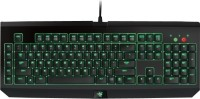 Razer Blackwidow Ultimate 2013 USB Keyboard