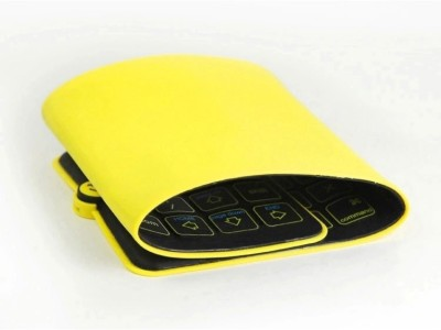Chkokko 0480 Bluetooth Flexible Keyboard
