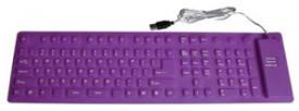 Callmate FKPU Wired USB Standard Keyboard