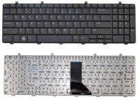 Laprise For Dell Inspiron 1564 Internal Laptop Keyboard (Black)