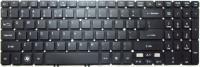 Gizga Acer Aspire V5-571 V5-531(Numeric) Internal Laptop Keyboard (Black)