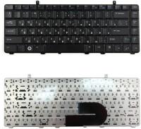 Smart Case A840 Internal Laptop Keyboard (Black)