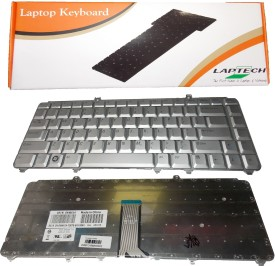 Laptech DELL XPS 1400/1420 Internal Laptop Keyboard