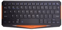 Aerb Duo 310 USB Standard Keyboard