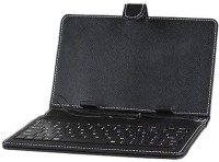 GIE Leather Cover USB Tablet Keyboard