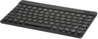 F2s 10130029A Bluetooth Tablet Keyboard (Black)