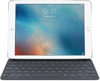 Apple 9.7 Inch IPad Pro Smart �MM2L2ZM/A Bluetooth Tablet Keyboard (Black)