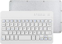Callmate BT7KBAWH Wireless Tablet Keyboard