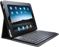 Callmate BKCIPA2BK Wireless Tablet Keyboard