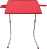 Synergy Plastic Activity Table (Finish Color - Red)