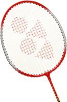 Yonex AC 489 Grey Badminton Kit: Kit