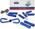 Proline Fitness Set Gym & Fitness Kit