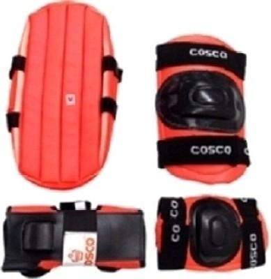 Cosco Protective Skating Kit Buy Cosco Protective