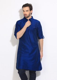 Ethnic Wear for Men Starts Rs 449 Only from Flipkart-upto 40% Off