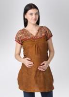 Morph Maternity Women's Kurta