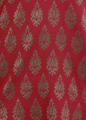 http://img5a.flixcart.com/image/kurta/g/9/r/elegance-9713red-biba-32-400x400-imaefgc6a3hhdysb.jpeg
