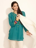 Radhas Daughters Women's Kurta