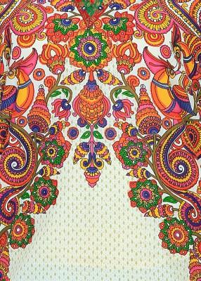 http://img5a.flixcart.com/image/kurta/y/b/y/patchitra-9683owht-biba-32-400x400-imadz5wx4urz8eps.jpeg