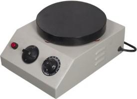 Meta-Lab MSI-3 Heating Lab Hot Plate