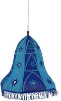 DDI 9005 Hanging Lights (Pendant Lights) Lamp Shade (Cotton)