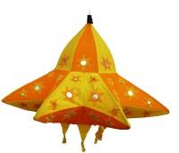 DDI 9003 Hanging Lights (Pendant Lights) Lamp Shade (Cotton)
