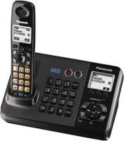 Panasonic PA-KX-TG9385 Cordless Landline Phone