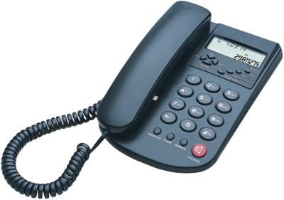 Buy Beetel P68 Corded Landline Phone: Landline Phone