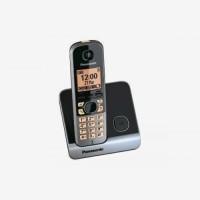 Panasonic PA-KX-TG6811 Cordless Landline Phone