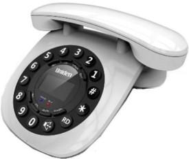 Uniden AT8601 Corded Landline Phone