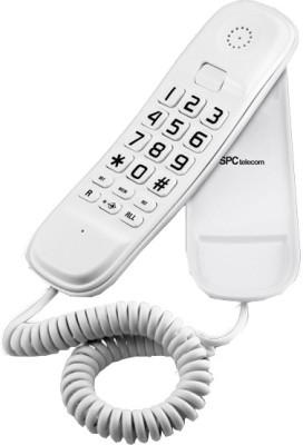 Buy SPCtelecom 3601 Landline Phone: Landline Phone