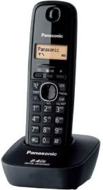 Panasonic Kxtg-3411bx Cordless Landline Phone