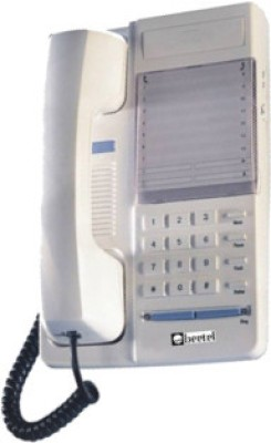 Beetel B70 Corded Landline Phone