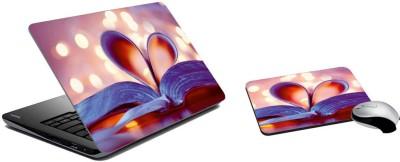 meSleep Love Book LSPD 15 02