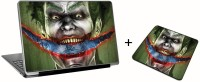 Aurra Alistair (Dragon Age) Laptop Skin And Mousepad Skin Combo Set Combo Set (Multicolor)