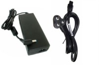 Axcess Replacement Adapter For Pavilion 15 15-e029tx 15-e027tx 15-e028tx 19.5 Adapter