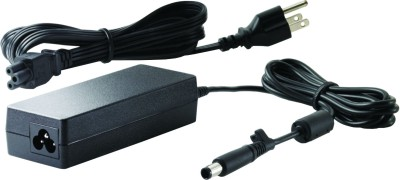 Buy HP ED494AA 65W Smart (with connector): Laptop Adapter
